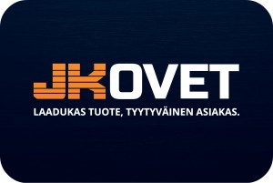 JK-Ovet