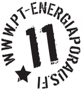 PT-Energiaporaus