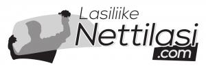 logo_nettilasi_lasiliike-1