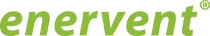 Enervent_logo