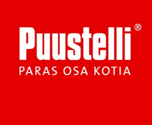 Puustelli-logot.indd