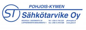 pkst_os_UUSI-1